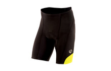 PEARL iZUMi Men's Attack Short black/screaming yellow